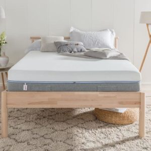 Tweak side sleeper mattress back sleeper mattress front sleeper mattress