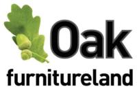 oak_furnitureland logo